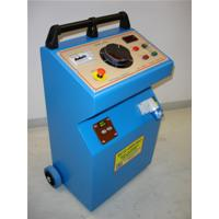 Current generator 0-150A for the testing of electrical board - type SCQ-GEN150